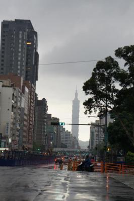2012.8taiwan346