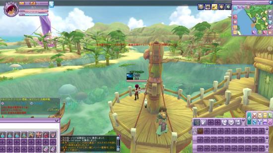 snapshot_20120129_023445_convert_20120130034037.jpg
