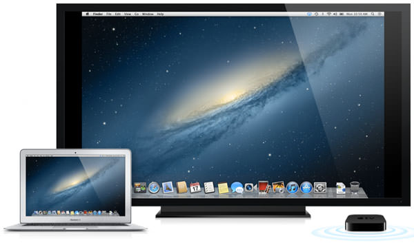 airplay-mirroring-apple-tv-mountain-lion1.jpg