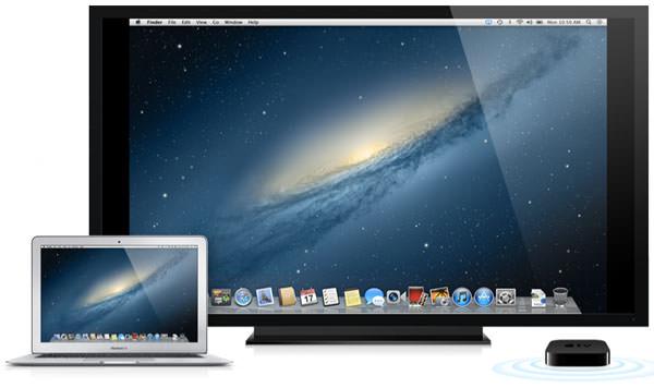 airplay-mirroring-apple-tv-mountain-lion1.jpg