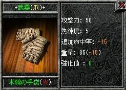 15.jpeg