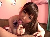 89_20121008163637.jpg