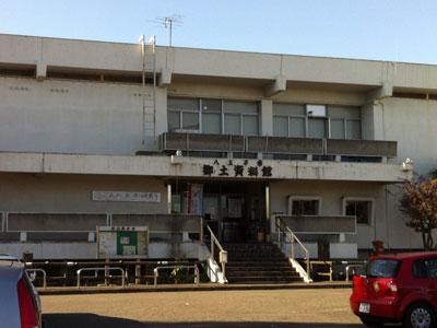八王子20121216_01