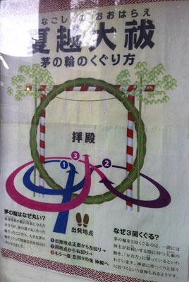 自転車20120701_07