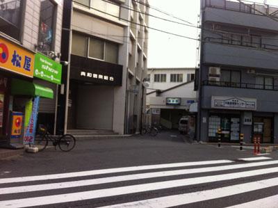 自転車20120701_19