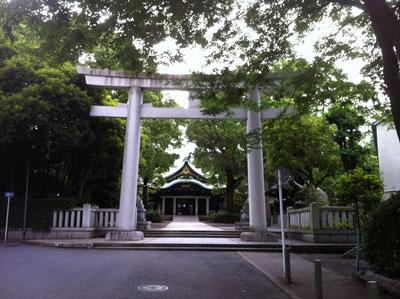 荒川赤羽20120624_5