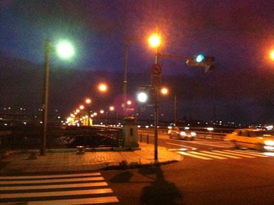 荒川20120711_01