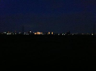 荒川20120711_02