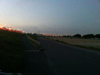荒川20120711_04