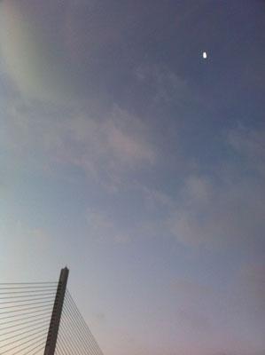 荒川20120711_10