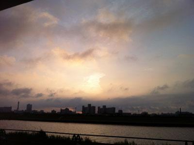 荒川20120711_14