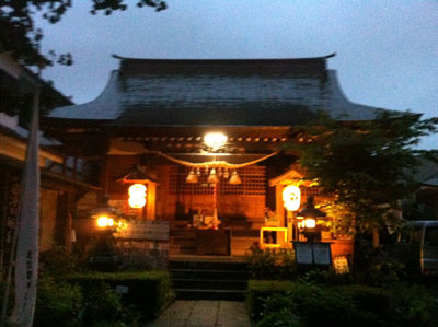 氷室神社20120722_2