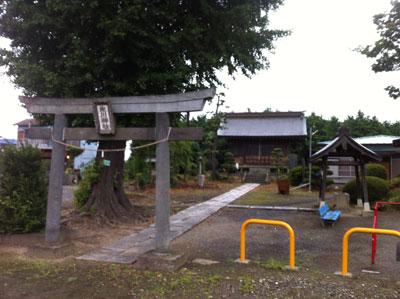 氷室神社20120722_4