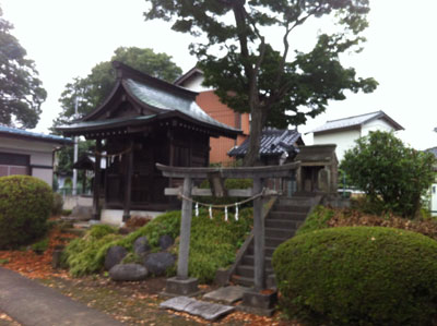 氷室神社20120722_5