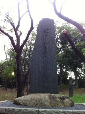 荒川_飛鳥山公園20120729_03