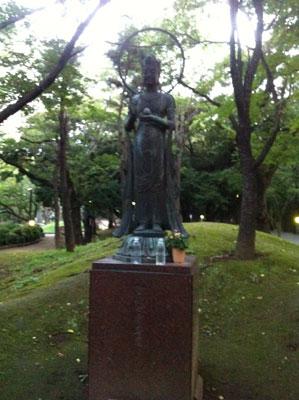 荒川_飛鳥山公園20120729_05