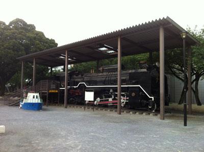 荒川_飛鳥山公園20120729_09