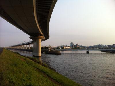 荒川_飛鳥山公園20120729_17