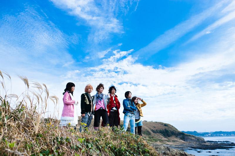 go-kai2.jpg