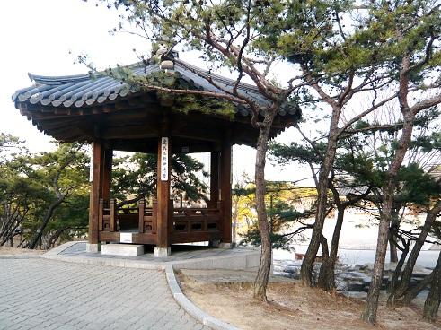 *伝統庭園*