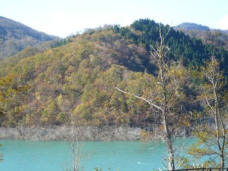 *静かな湖~*
