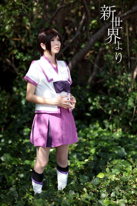 2012-09-30-新世界より-麻海ウキ