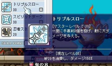 Maple100606_200135.jpg
