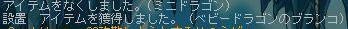 Maple100806_214520.jpg