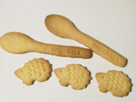 20120601cookies