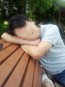 20120617Darling-miyajimaSA