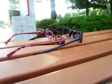 20120617sunglasses