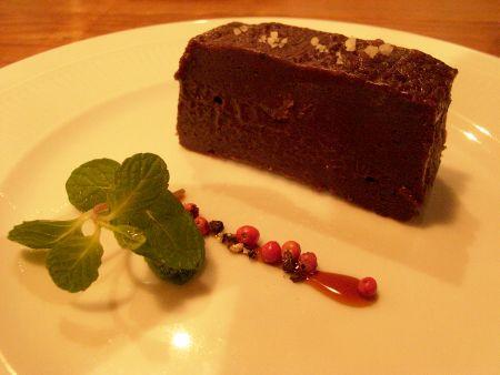 20120308saravasti_dessert