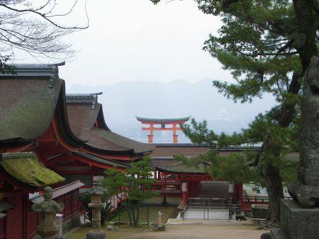 20120308miyajima1