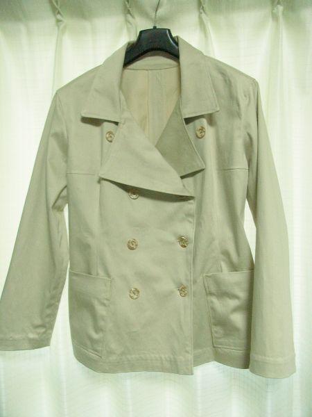 20120315spring-jacket