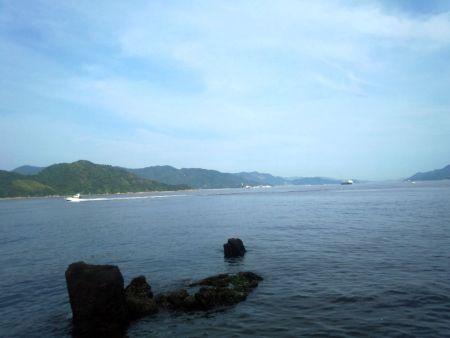 20120617ujina1