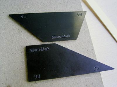 mn2011123102.jpg