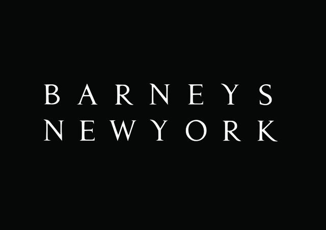 バーニーズ・ニューヨーク