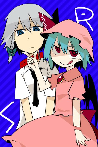 denpa_banner2.jpg