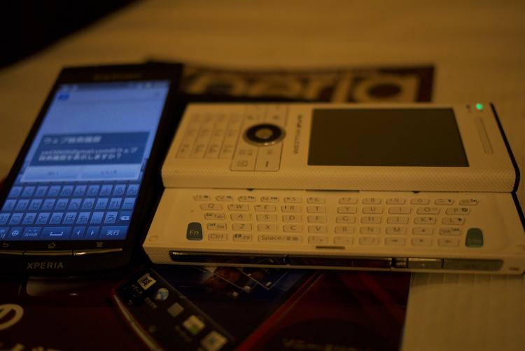 b20111002b.jpg