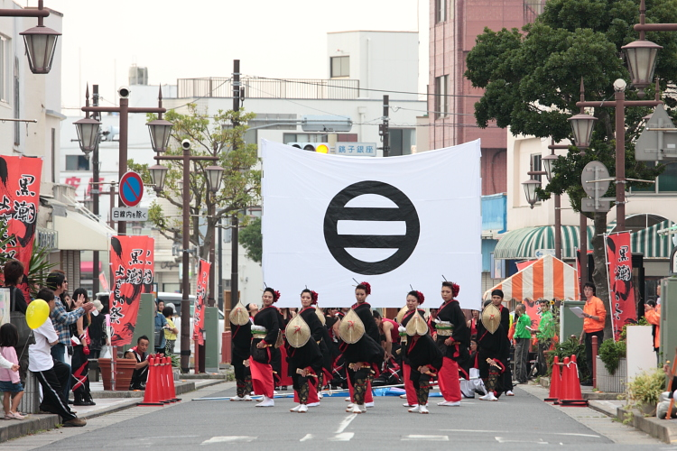 b20111010a.jpg