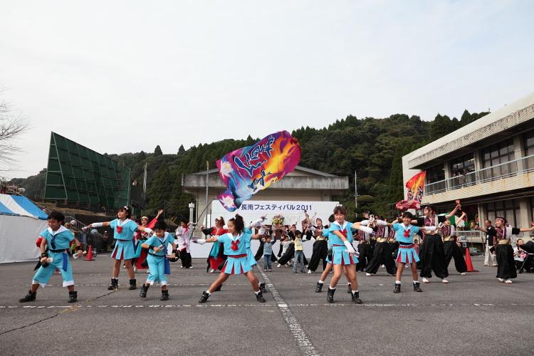 b20111103a_2.jpg