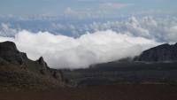 Haleakala-1920-IMG_6430.jpg