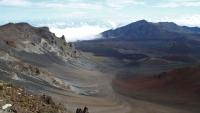 Haleakala-1920b-IMG_6417.jpg