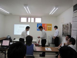 営業研修会2012春_01