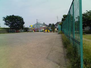 稲田公園_03