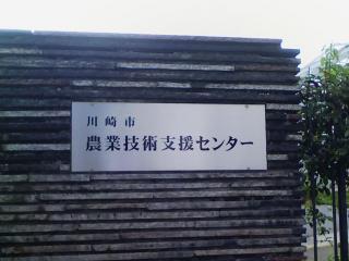 フルーツパーク_01