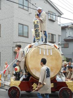 登戸稲荷神社祭り_02