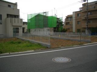 菅北浦2丁目_04