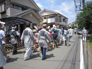 八雲神社祭り24_03