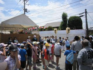 八雲神社祭り24_02